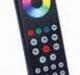 Napájače pre LED - RGB