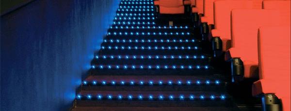 LED.3