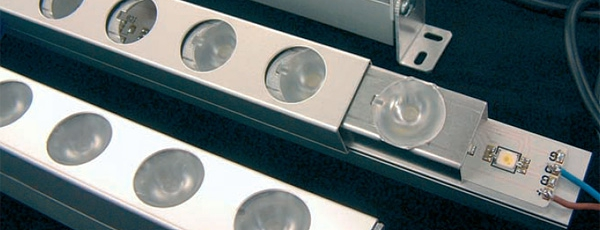 LED.8