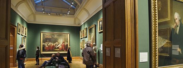 Múzeum.2
