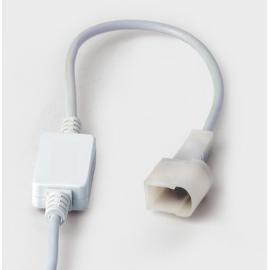 Napájač 230V pre LED-strip