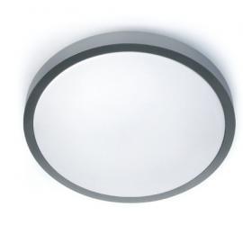 Svietidlo stropné - 230V - 55W-T5C - objímka: 2GX13 - IP20