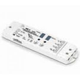 Ovládač pre 24V LED-RGB
