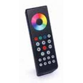 Dialkový ovládač pre RGB , RGB+W
