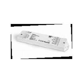 Napájač pre LED - RGB (RGB+W)- 350mA  Data repeater