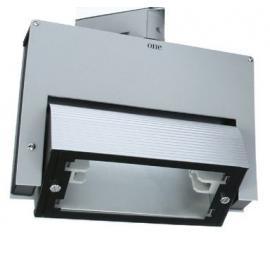 Svietidlo koľajnicové: 230V - R7s - IP20