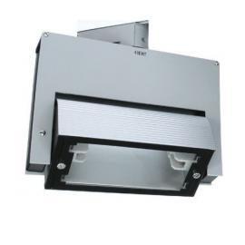 Svietidlo koľajnicové: 230V - Rx7s (výbojka 70W) - IP20