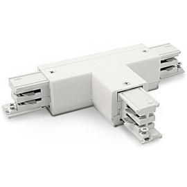 T - diel pre 3.fázový kolajnicový systém: 230V/16A - IP20