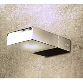 Svietidlo nástenné - LED 1x3W 3100°K
