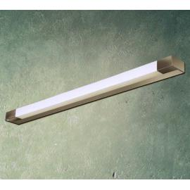Svietidlo nástenné - objímka: T5 - lineárna žiarivka. 1x28W