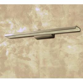 Svietidlo nástenné - LED 8x1W