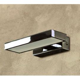 Svietidlo nástenné - LED 4x1W 3100°K