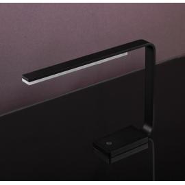 Svietidlo stolové - LED 27x0,3W 3100°K