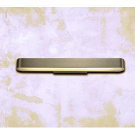 Svietidlo nástenné - objímka: T5 - lineárna žiarivka. 1x14W
