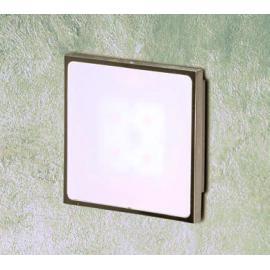 Svietidlo nástenné - LED 4x1W