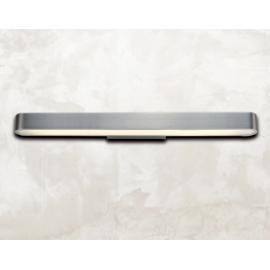 Svietidlo nástenné - objímka: T5 - lineárna žiarivka. 1x21W