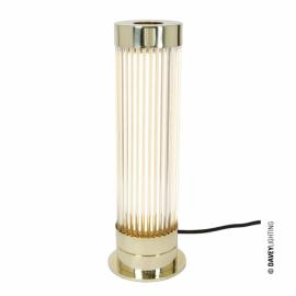 Svietidlo stolové - 20W LED