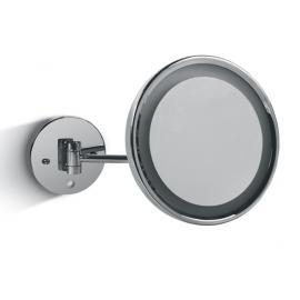 Svietidlo zrkadlové: 100-240V - LED1x7W - IP44