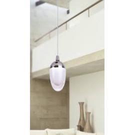Svietidlo stropné závesné - 3 x 5W LED - 230V - 1050 LM