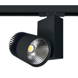 Svietidlo reflektorové: 230V - 45W LED - IP20