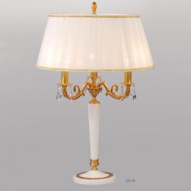 Svietidlo stojanové dekoratívne: 230V - 3xE14 -IP20