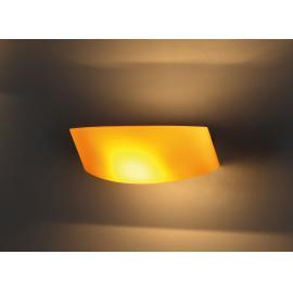 Svietidlo nástenné: 230V - 1xr7s - IP20