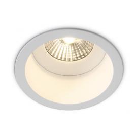 Svietidlo kúpeľňové: 700mA - LED 1x7W - IP54