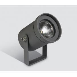 Svietidlo podlahové: 100-240V - LED1x3W - IP65