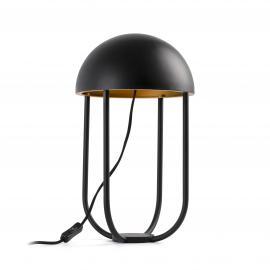Svietidlo stolové: 100-240V - LED 1x6W - IP20