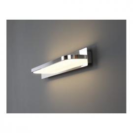 Svietidlo nástenné - 66x0,1W LED 230V