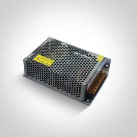NAPÁJACÍ ZDROJ PRE - LED: 230V/24V DC - 200W - IP20