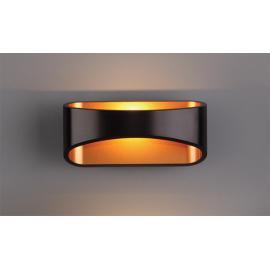 Svietidlo nástenné - 230V - LED - 5W - 3000°K