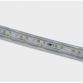 LED strip - 230V - 4,8W/m - IP65