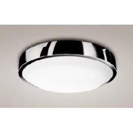 Svietidlo stropné - objímka: 2GX13 - kruhová žiarivka. 1x22W