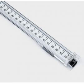 LED modul pre nepriame osvetlenie RGB - 24V - 3W - IP20