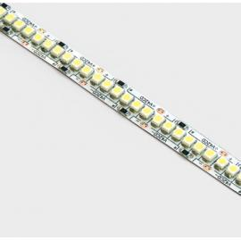 LED strip - Ultra High Power - 24V DC - 19,2W/m - IP20