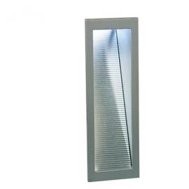 Svietidlo orientačné - nástenné: 350mA - LED 1W - IP20