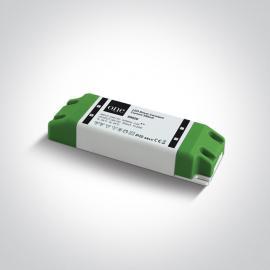 NAPÁJACÍ ZDROJ PRE - LED: 230V/350mA - 13/20W - IP20
