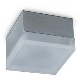 Svietidlo stropné LED - 230V - 1W - IP54