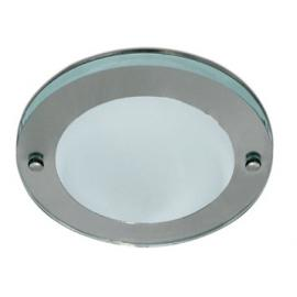 downlight -230V - 1x15W - objímka: E27