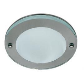 Svietidlo stropné podhľadové: 100-240V - 1xE27 - IP20