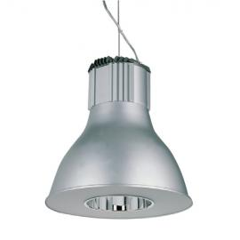 Svietidlo stropné závesné - 230V - 150W - objímka: G12 - IP20