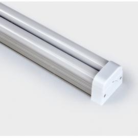 LED modul pre nepriame/priame osvetlenie - 100-240V - 15W - IP20