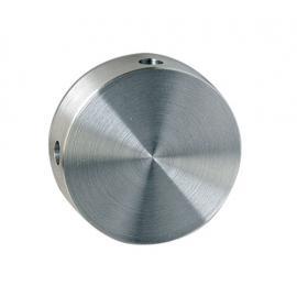 Svietidlo nástenné - LED - 230V - 4x02W - IP20
