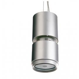 Svietidlo stropné závesné - 230V - 70W - objímka: G12 - IP20
