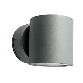 Svietidlo nástenné LED - 230V - 6x1W - IP54