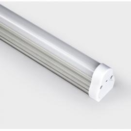 LED modul pre nepriame osvetlenie - 100-240V - 15W - IP20