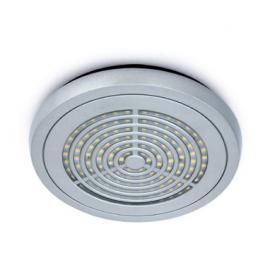 Svietidlo stropné - LED - 230V - 7W - IP20
