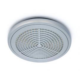 Svietidlo stropné - LED - 230V - 16W - IP20 - 4000°K