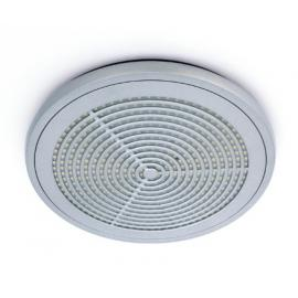 Svietidlo stropné - LED - 230V - 24W - IP20 - 4000°K
